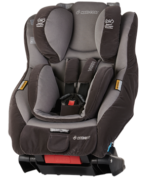 maxi cosi hera isofix convertible seat 0 to 4 years sale just take the kids. Black Bedroom Furniture Sets. Home Design Ideas