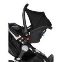 Baby jogger maxi cosi travel system hire melbourne