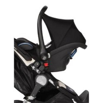 Baby Jogger Maxi Cosi Travel System Just Take The Kids
