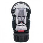 Hera convertible seat car seat hire melbourne
