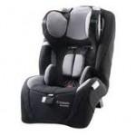 Maxi Cosi Complete Air car seat hire melbourne