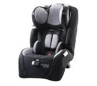 Maxi Cosi Complete Air car seat hire melbourne