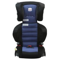 Safe n Sound Hi Liner car seat hire melbourne