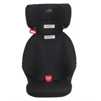 Safe n sound Tourer car seat hire melbourne