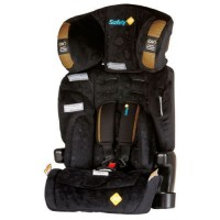 baby car seat hire melbourne