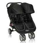 baby jogger city mini double pram hire melbourne