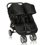 baby jogger city mini double pram hire melbourne