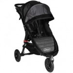 baby jogger city mini gt pram hire melbourne