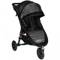 Baby Jogger City Mini Gt Just Take The Kids