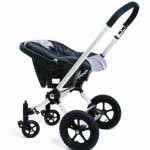 bugaboo peg perego travel system hire melbourne