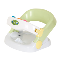 infa secure bath seat