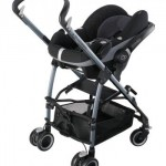 maxi cosi travel system hire melbourne
