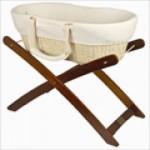 moses basket bassinet hire melbourne