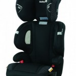 safety 1st booster seat hire melbourne
