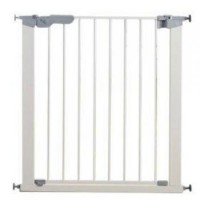 safety gate hire melbourne