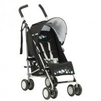 stroller hire melbourne