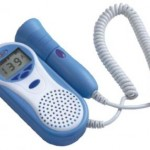 fetal doppler hire melbourne