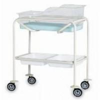 hospital bassinet hire melbourne