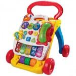 melbourne toy hire