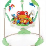 rainforest jumperoo hire melbourne