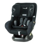 safety 1st Summit convertibel seat