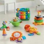 toy hire melborune