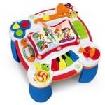 toy hire melbourne