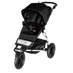 mountain buggy urban jungle pram hire melbourne