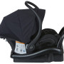 Maxi Cosi Mico AP baby capsule hire Melbourne