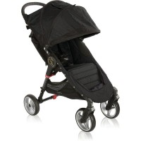 Baby Jogger City Mini 4 wheel Stroller hire melbourne
