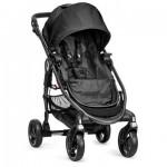 baby jogger city versa pram hire melbourne