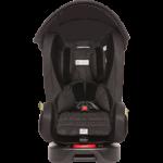 infasecure kompressor caprice car seat hire melbourne