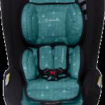 infasecure kompressor treo melbourne car seat