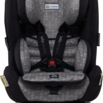 infasecure luxi caprice car seat melbourne