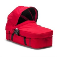 baby jogger city select stroller hire melbourne