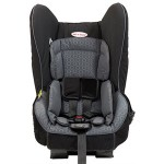 Safe n Sound balance car seat hire melbourne