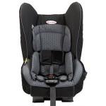 Safe n Sound balance car seat hire melbourne