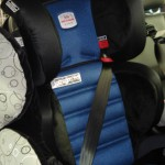 Call 0467 675 437 to make an appointment Just take the Kids offers a child restraint fitting service to the local community. Have your child restraint fitted at our locations in Tullamarine or South Kingsville. We will professionally install your restraints and show you how to use your seat, show you daily and weekly checks to undertake at home. A fitting certificate will be provided. Fittings are $25 or $20 if we install your seat after a long term hire. Locking clips, extension straps and anchor points are additional Long term hires include complimentry installation