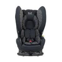 car seat hire melbourne