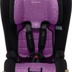 infasecure evolve tro car seat mebourne