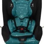 infasecure quattro car seat melbourne