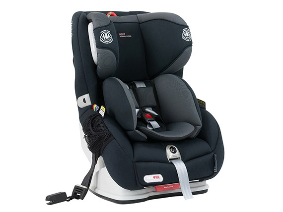 Hire Car Seats In Melbourne