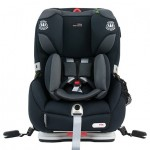 Car Seats 0 to 4 years