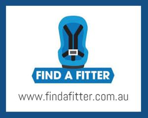 find-a-fitter-logo