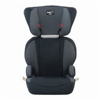 booster seat hire melbourne