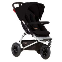 mountain-buggy-swift-pram-hire-melbourne