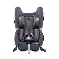 britax graphene car seat hire melbourne