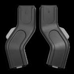 uppababy-maxi-cosi-adapters